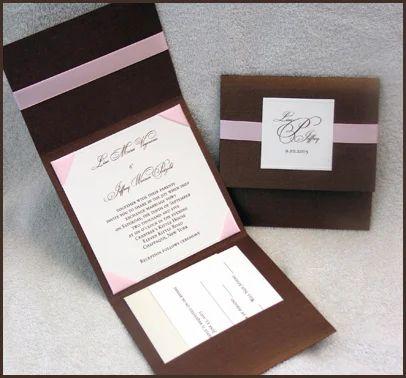 Cheap wedding invitations exporter from mumbai cheap wedding invitations filmwisefo Image collections