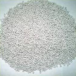 Mono-Ammonium Phosphate (Tech.)