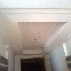 POP Ceiling Work