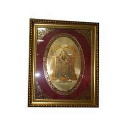 Religious Framed Photos
