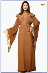 Ladies Abayas