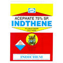 Acephate SP