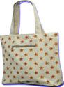 Printed Tote Bags 2011