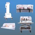 Neonatal Transport Systems