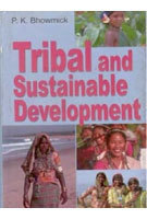 Tribal and Sustainable Development
