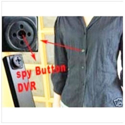 Spy%20Button%20Camera