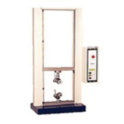 Metal Tensile Testing Machines