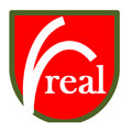 Real Clothing Pvt. Ltd.