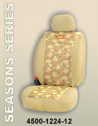 Seasons Seat Covers