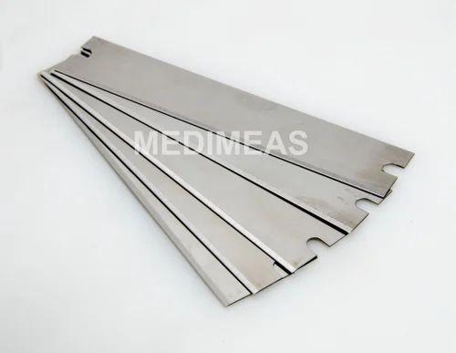 Diamond Microtome Blades | C.L. Sturkey