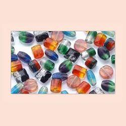 Decorative Mix Beads