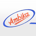 Ambika Industries
