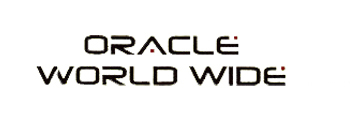 Oracle World Wide