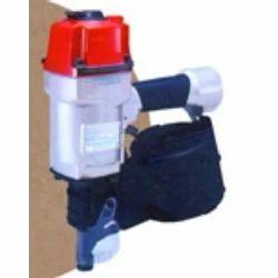 Nailing Guns JPS CN80 Coil Nailer