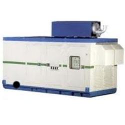 Kirloskar Diesel Generators