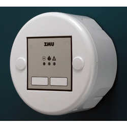 ZMU Interface Module