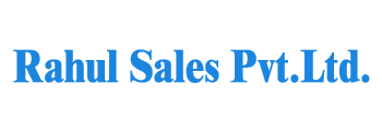 Rahul Sales Private Limited