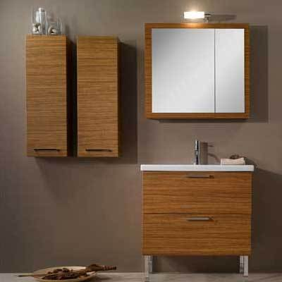 bathroom cabinets furniture bathroom furniture bathroom vanity