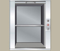 Konka Elevators