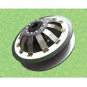 Variable Speed Pulley