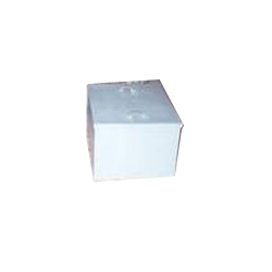 FRP Moulded Box