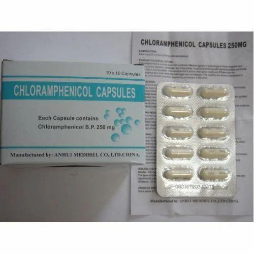aricept evess 10 mg prospektüs