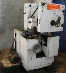 Bosch Uniplast Machine