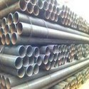 Iron ERW Pipe