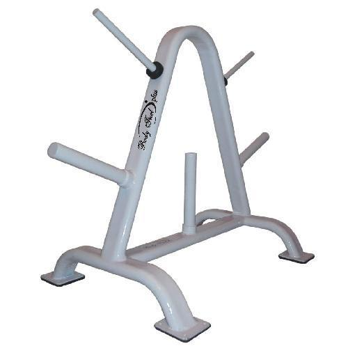 sc 1 st  Bhaseen Sports Pvt Ltd  Jalandhar : weight rack for plates - Pezcame.Com