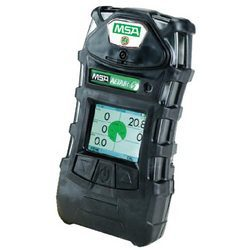 MSA Altair 5x Multiple Gas Detector