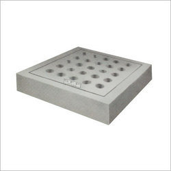 Precast Road Gully Grating
