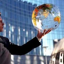 Focus Market Scheme License And Registration