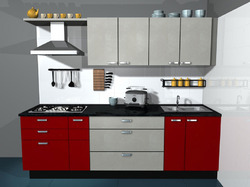 Modernage Kitchen Indore Manufacturer Of Modular Kitchen And Kitchen Plate Holder