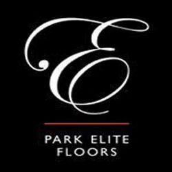 Park Elite Floor