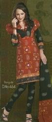 Fashion Suits Salwar