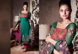 Nice Pakistani Suits