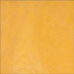 jaisalmer yellow limestone manufacturers suppliers