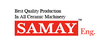 Samay Engineering Works