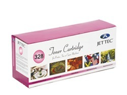 JTC328 Laser Toner Cartridge