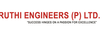 Paruthi Engineers Private Limited