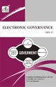 electronic governance books