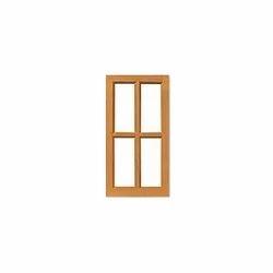 Window+Shutters