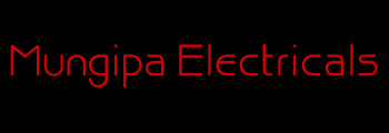 Mungipa Electricals