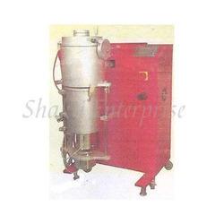 Vaccum Pressure Casting Machine Plant