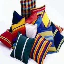 Cushion & Mattress