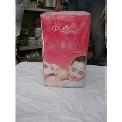 Body Polishing Kits