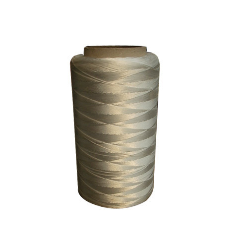 Industrial Polyester Yarns Twisted