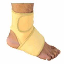 Cramp Bandage