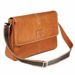 Indian Office Portfolio Bag