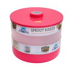 Sprout Maker Popular ( 3 - Bean Bowl) - 349